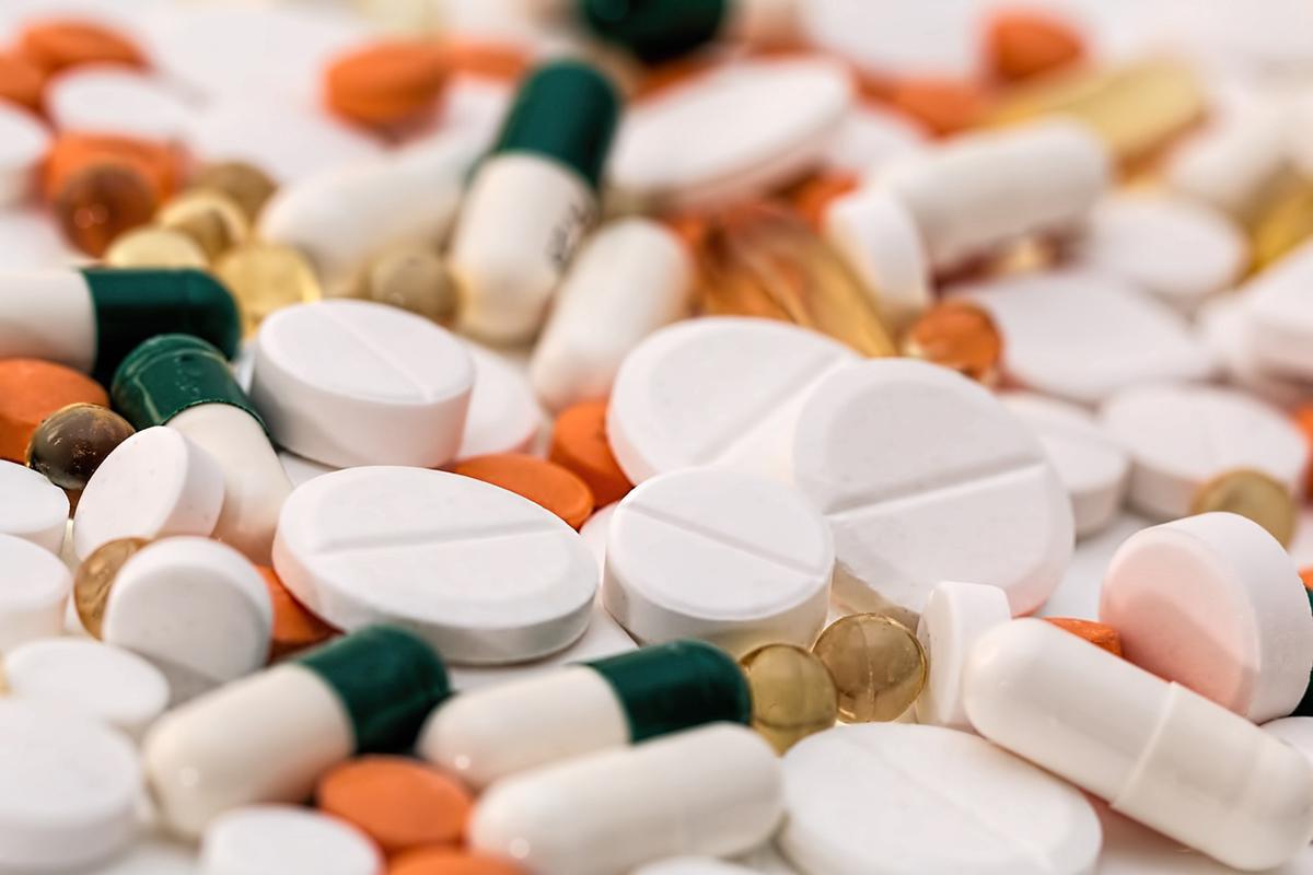 Antibióticos: cómo se utilizan